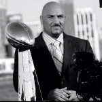 @jayglazer's profile picture