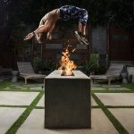 @travisbrewer.ninja's profile picture on influence.co
