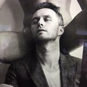 @toni_maticevski's profile picture