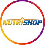 @nutrishopusa's profile picture on influence.co