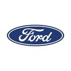 @ford's profile picture