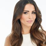 @andi_dorfman's profile picture on influence.co