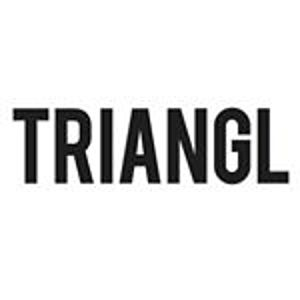 @triangl's profile picture on influence.co