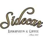 @sidecardoughnuts's profile picture on influence.co