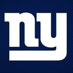 @nygiants's profile picture on influence.co