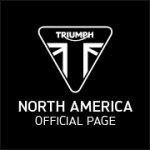 @triumphamerica's profile picture
