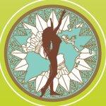 @daughtersofculture's profile picture