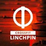 @crossfitlinchpin's profile picture
