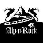 @alpnrock's profile picture
