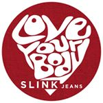 @slink_jeans's profile picture