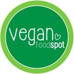 @veganfoodspot's profile picture