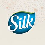 @lovemysilk's profile picture