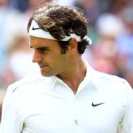 @rogerfederer's profile picture on influence.co