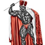 @ronniecoleman8's profile picture