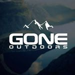 @goneoutdoors's profile picture on influence.co