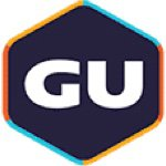 @guenergylabs's profile picture