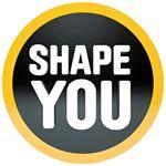 @shapeyou_de's profile picture