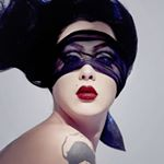 @violetchachki's profile picture on influence.co