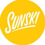 @sunski's profile picture on influence.co