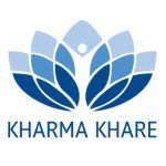 @kharmakhare's profile picture