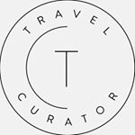 @travelcurator's profile picture on influence.co