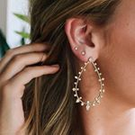 @zoechiccojewelry's profile picture