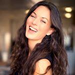 @maylindstromskin's profile picture