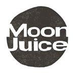 @moonjuiceshop's profile picture