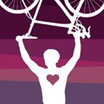 @performancebike's profile picture