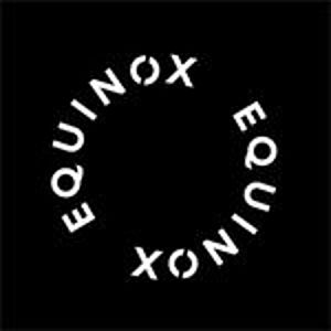 @equinox's profile picture on influence.co