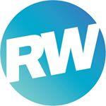 @runnersworldmag's profile picture