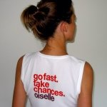 @oiselle's profile picture on influence.co