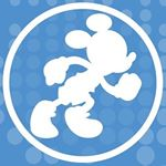 @rundisney's profile picture