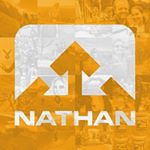 @nathansportsinc's profile picture on influence.co