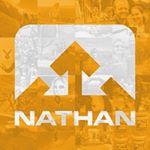 @nathansportsinc's profile picture