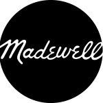 @madewell1937's profile picture on influence.co
