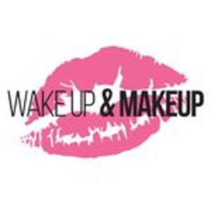 @wakeupandmakeup's profile picture on influence.co