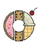 @donutscookiesandcream's profile picture on influence.co