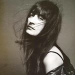 @carolinedemaigret's profile picture on influence.co