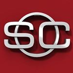 @sportscenter's profile picture on influence.co