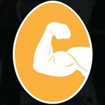@muscleegg's profile picture on influence.co
