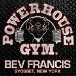 @bevsgym's profile picture on influence.co