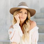 @caitlinclairexo's Profile Picture