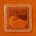 @dooneyandbourke's profile picture