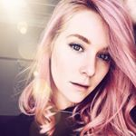 @keagankingsley's Profile Picture