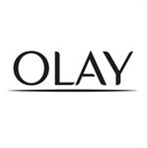 @olay's profile picture