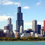 @chicago's profile picture