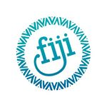 @tourismfiji's profile picture on influence.co