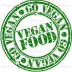@veganzone's profile picture on influence.co