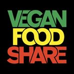 @veganfoodshare's profile picture on influence.co